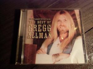 best of gregg allman