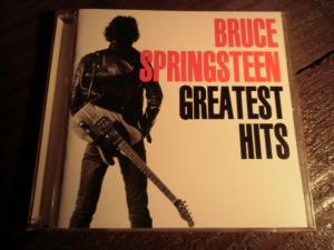Greatest Hit's