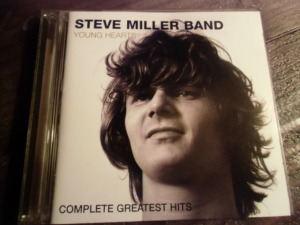 Young Hearts  Complete Greatest Hits