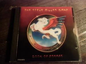 Book Of Dream