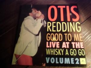 Whisky A Go Go Volume 2