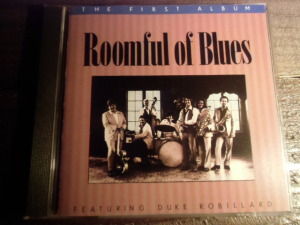 Roomful Of Blues