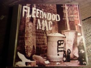 Pete Green's Fleetwood Mac