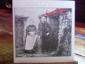 """""""Babbacombe"""" Lee"""