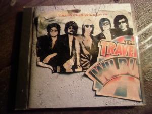 Traveling Wilburys Vol. 1